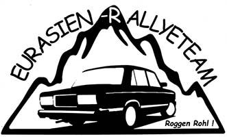 Eurasien – Rallyeteam e.V.
